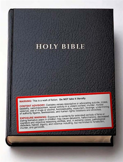holy-bible-warning-label